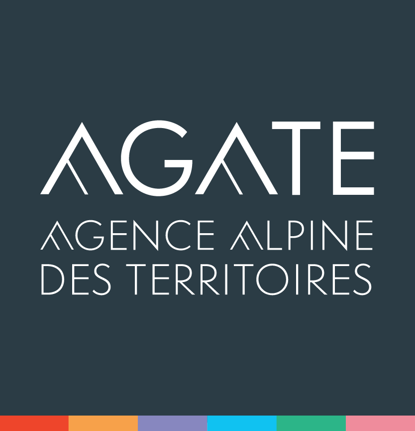 Agate - Agence alpine des territoires | Accompagnement aux ...