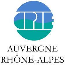 Logo URCPIE AURA