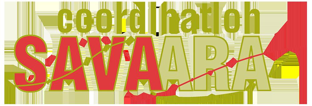 Coordinatation SAVAARA