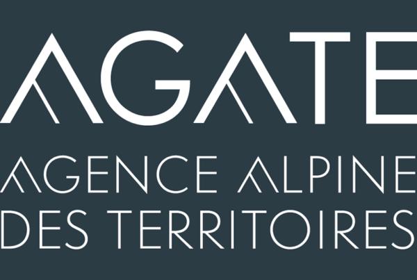 Agate Territoire
