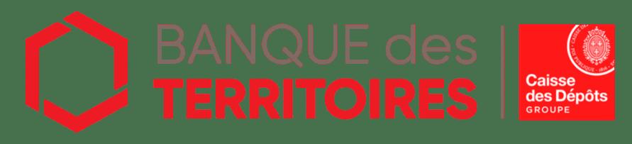 logo_banque.des.territoires