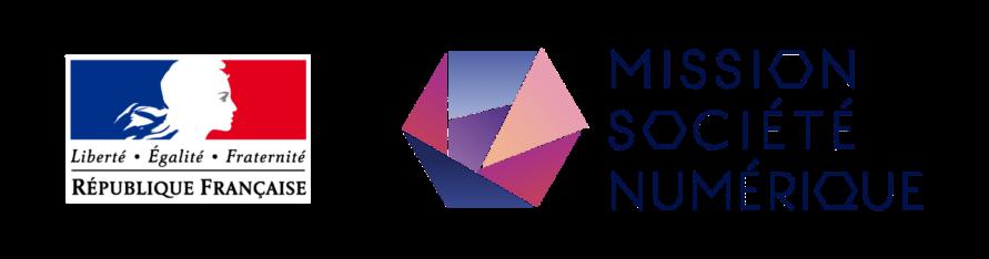 logo_mission.société.numérique
