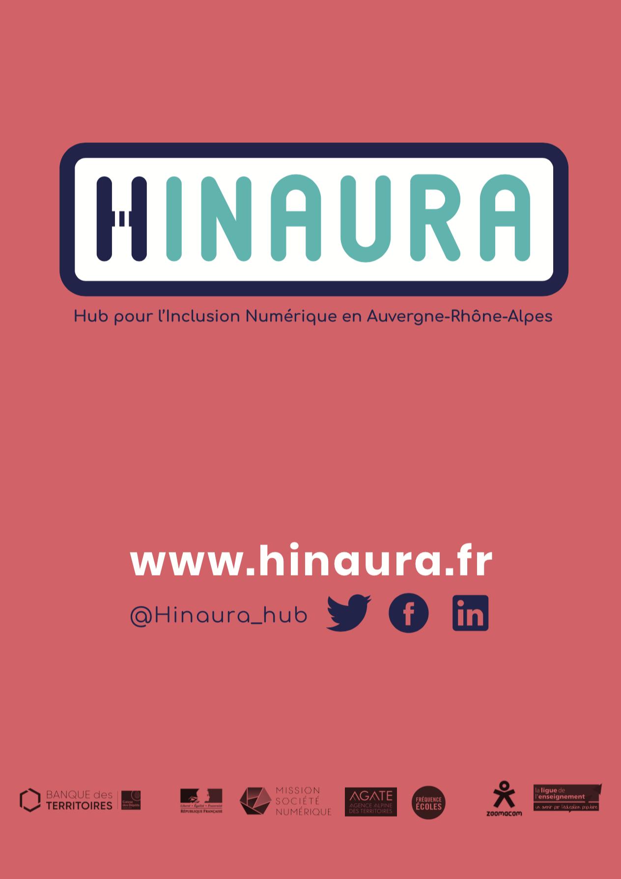 support_HINAURA