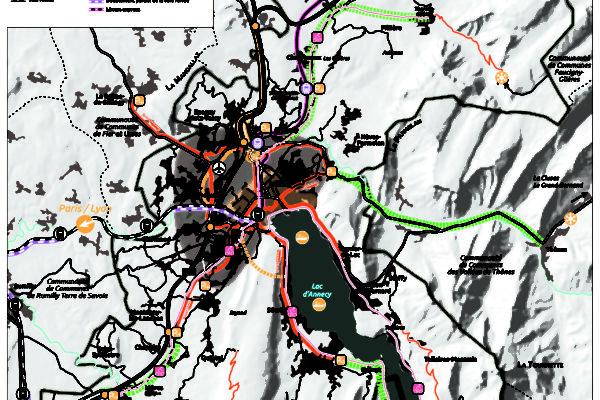 Carto-Grand_Annecy_2030_dep_A4