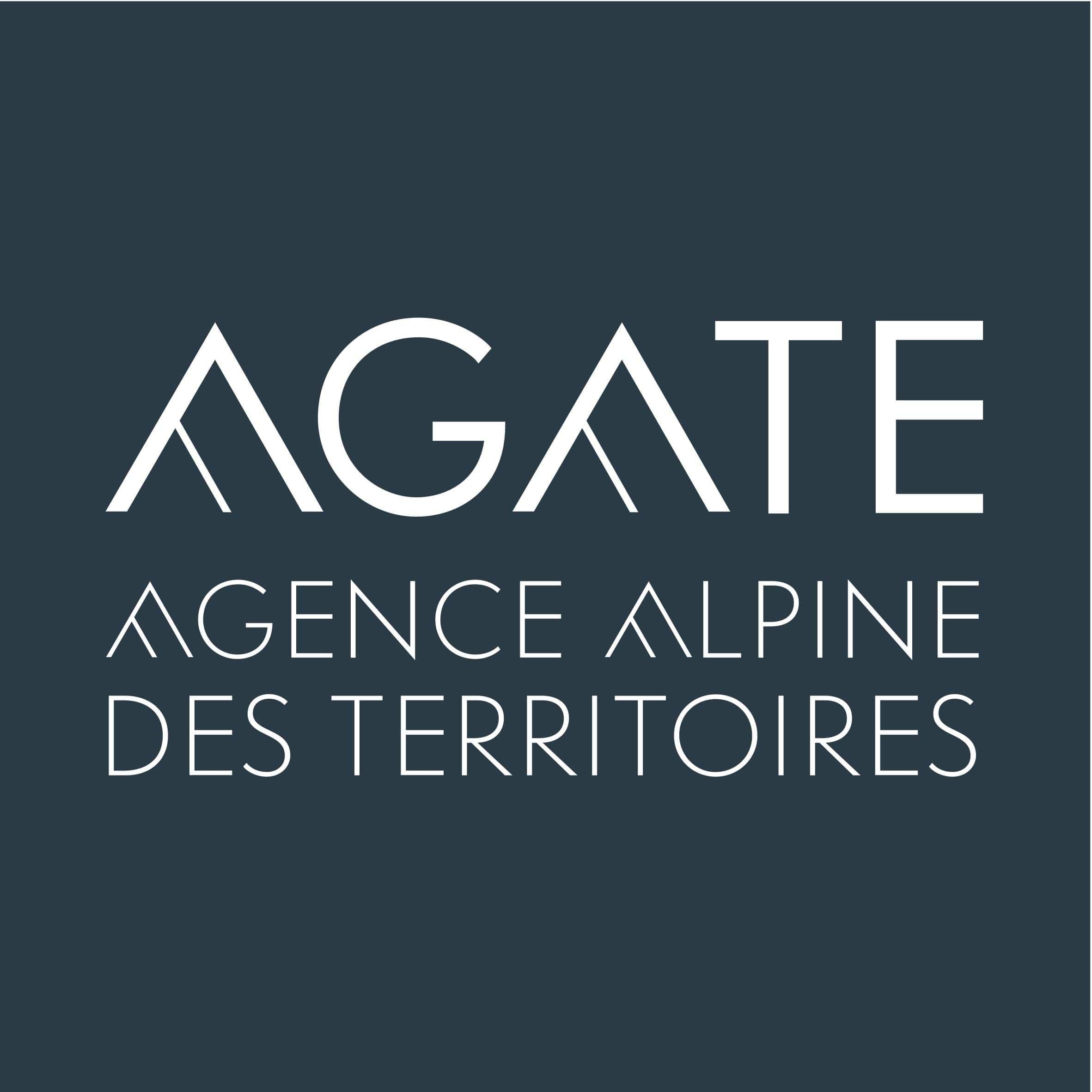 Agate Territoires